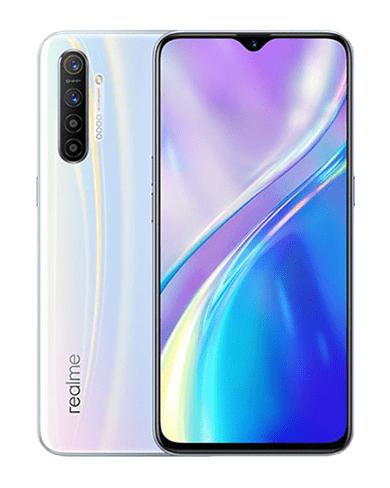 Realme X2 (6GB/64GB)