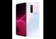 Realme X2 Pro (8GB/128GB)