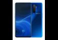 Realme X2 Pro (6GB/64GB)