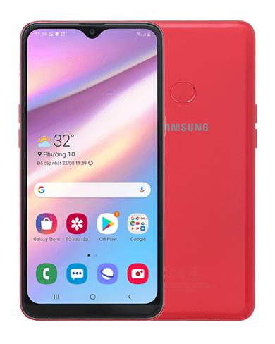 Samsung Galaxy A10s - Chính hãng