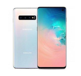 Samsung Galaxy S10 Lite Chính hãng