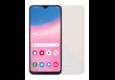 Samsung Galaxy A30s - Chính hãng