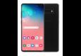 Samsung Galaxy S10+ Chính hãng