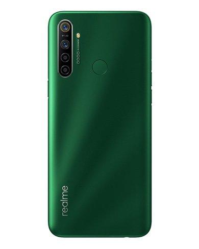 Realme 5i RAM 3GB/32GB - Chính hãng