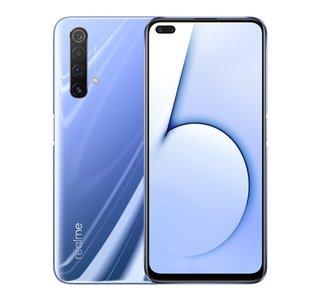 Realme X50 Pro 5G - Chính hãng