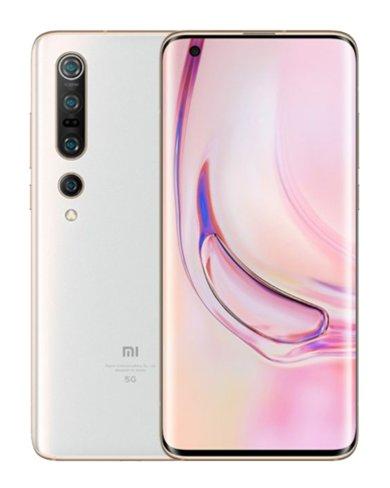 Xiaomi Mi 10 5G (8GB/128GB)