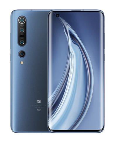 Xiaomi Mi 10 Pro 5G (12GB/256GB)