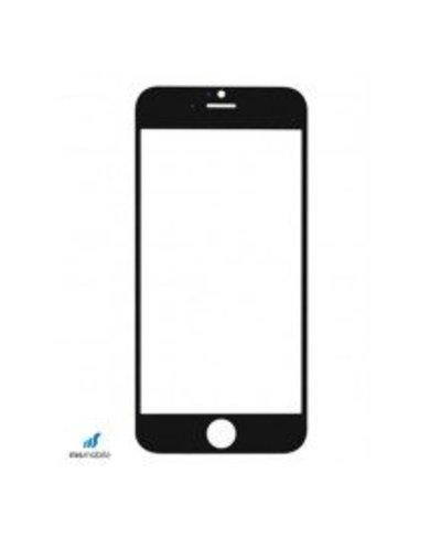 Thay mặt kính iPhone 8, 8 Plus