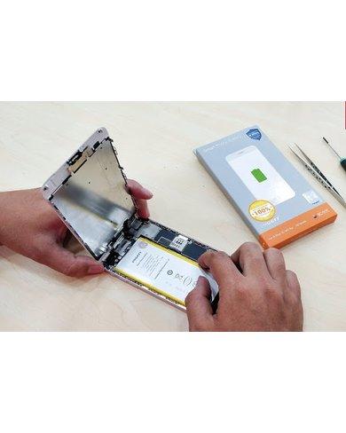 Thay Pin Pisen iPhone 8, 8 Plus Chính Hãng