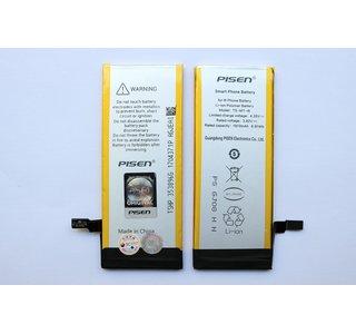 Thay Pin PiseniPhone 5, 5s, 5c Chính Hãng