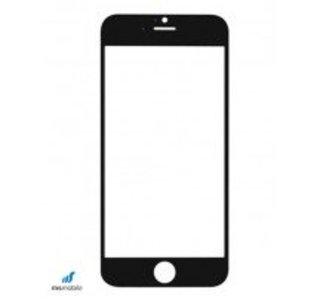 Thay mặt kính iPhone 6, 6 Plus