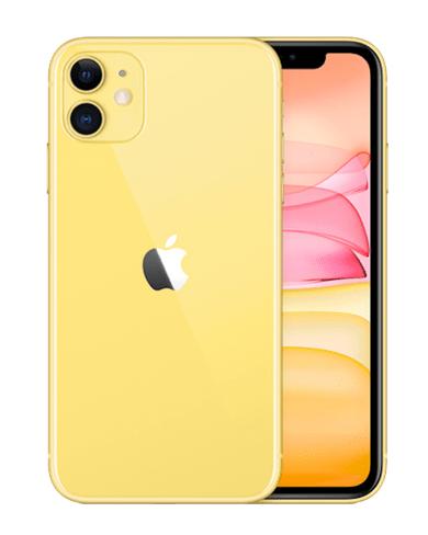 iPhone 11 Lock 64GB