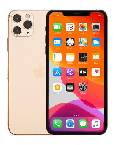 iPhone 11 Pro Max Chính hãng VN/A