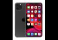 iPhone 11 Pro Max Lock 64GB