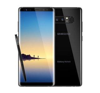 Samsung Galaxy Note 8 mới 99%