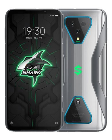 Xiaomi Black Shark 3 Pro (8GB/256GB)