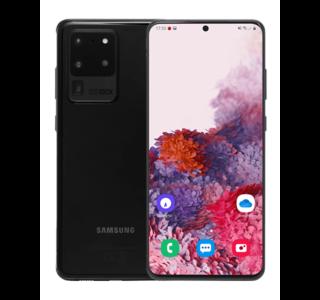 Samsung Galaxy S20 Ultra Chính hãng