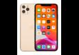 iPhone 11 Pro 256GB/512GB