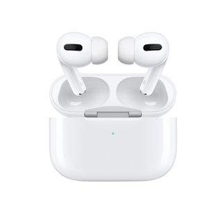 Tai nghe Bluetooth Apple AirPods Pro (Chuẩn REP 1:1)