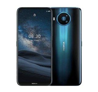 Nokia 8.3 5G (2020) - Chính hãng
