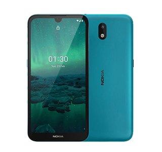 Nokia 1.3 (2020) - Chính hãng