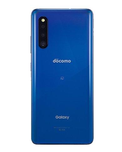 Samsung Galaxy A41 RAM 4GB/64GB