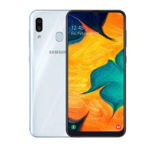 Samsung Galaxy A30 RAM 6GB/64GB