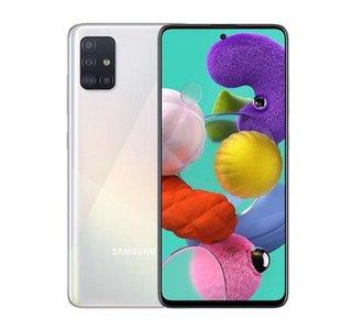 Samsung Galaxy A31 RAM 6GB/128GB