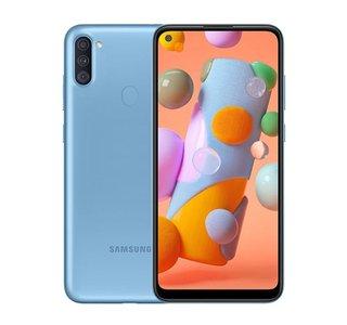 Samsung Galaxy A11 RAM 3GB/32GB