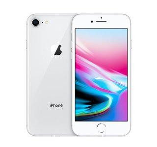 iPhone SE 2020 Chính hãng VN/A