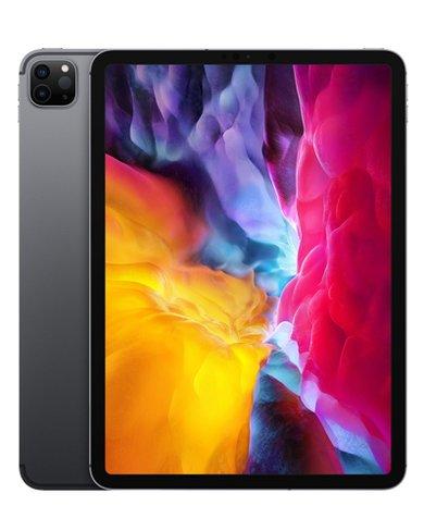"iPad Pro 11"" (2020)"