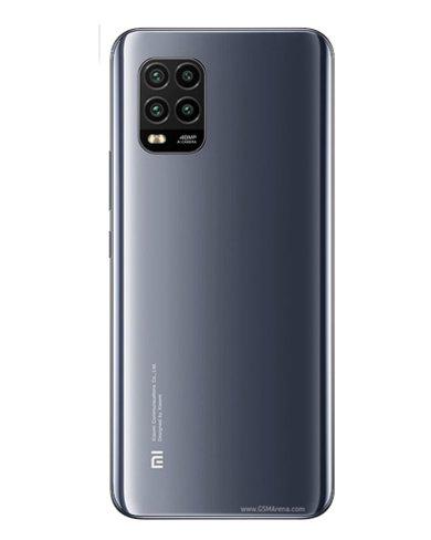 Xiaomi Mi 10 Lite 5G (6GB/128GB)