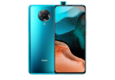 Xiaomi Redmi K30 Pro (6GB/128GB)