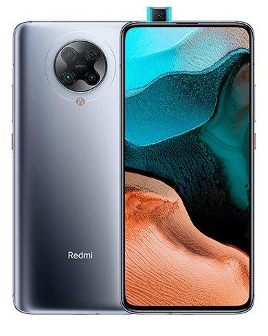 Xiaomi Redmi K30 Pro (8GB/128GB)