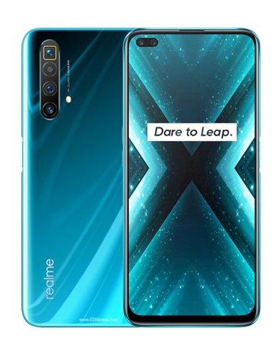 Realme X3 SuperZoom - Chính hãng
