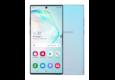 Samsung Galaxy Note 20 Ultra 5G - Chính hãng