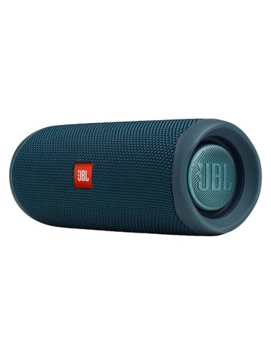 Loa Bluetooth JBL Flip 5