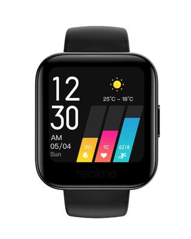 Realme Watch 2020