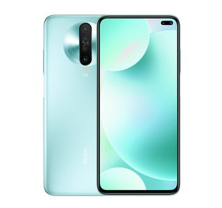 Xiaomi Redmi K30 5G Racing Edition (6GB/128GB)