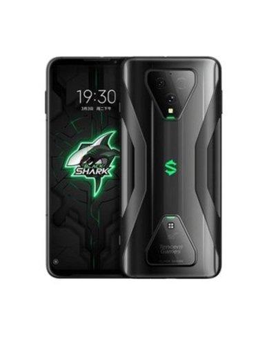 Xiaomi Black Shark 3S 12GB RAM