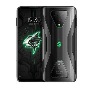 Xiaomi Black Shark 3 (8GB/128GB)