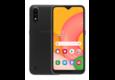 Samsung Galaxy A01 2020 Chính hãng