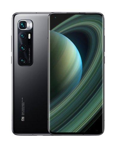Xiaomi Mi 10 Ultra 5G