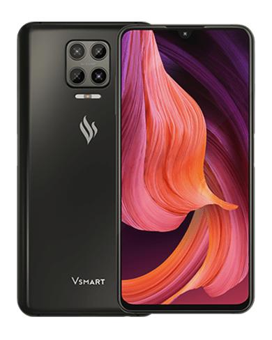 Vsmart Aris (6GB/64GB)
