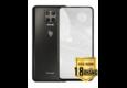 Vsmart Aris Pro (8GB/128GB)