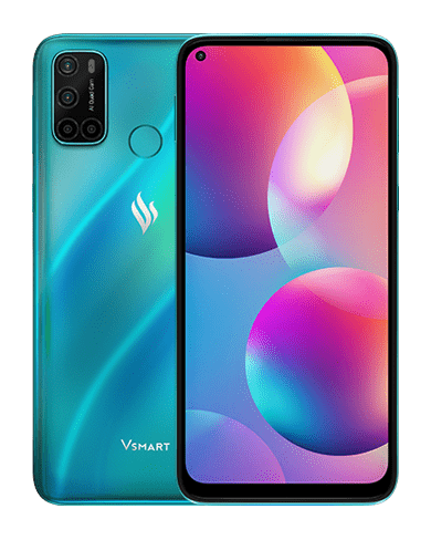 Vsmart Joy 4 (4GB/64GB)