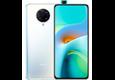 Xiaomi Redmi K30 Ultra 5G (6GB/128GB)