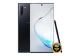 Samsung Galaxy Note 10+ (99%) | Galaxy Note 10 Plus 99%