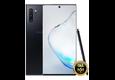 Samsung Galaxy Note 10+ mới 100% Fullbox (Galaxy Note 10 Plus)