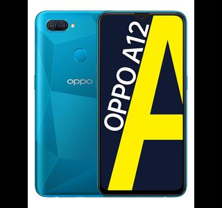 OPPO A15 Chính hãng
